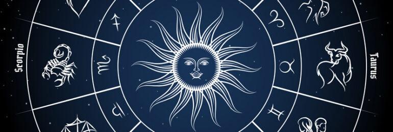Con cuál signo del zodíaco eres más compatible