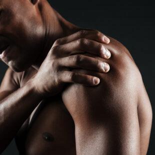 El problema de hacer entrenamientos intensos para lidiar con el estrés crónico.