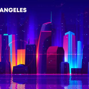 Explorando el Lado Oeste de Los Ángeles