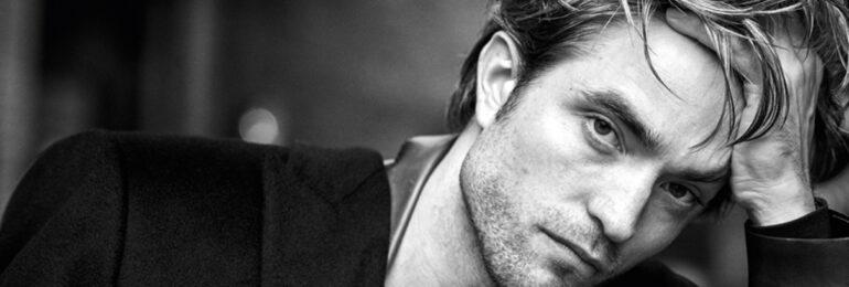 Robert Pattinson revela una anécdota con Kristen Stewart
