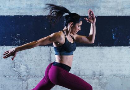 5 formas de motivarse para hacer ejercicio.
