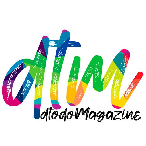 DtodoMagazine
